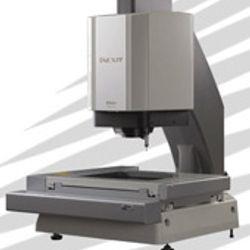 Multi-Sensor CNC Video Measuring System