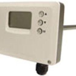 BTU Energy Consumption Calculator