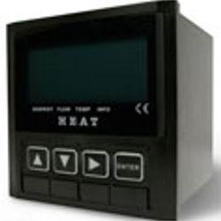 Temperature, Humidity & CO2 Measurement