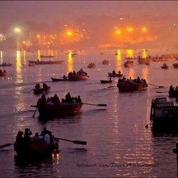 Love Banaras