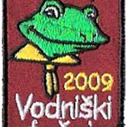 Posebna donacija Lucija Rojko