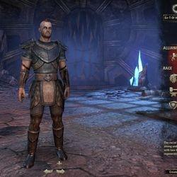Lets Play, Elder Scrolls Online ESO2