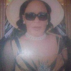 Mrs. Sarah Ssentongo Co Director