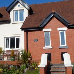 Welcome to Four Wimborne Cottage situated in Lytham St Annes, Self Catering