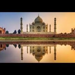 Agra Packages Ex-Delhi @ Rs 2000