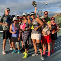 Waikoloa Pickleball Club