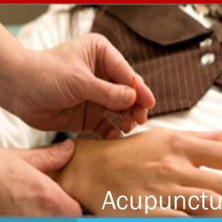Acupuncture in Halifax: provides pain relief, relaxation, stress therapy, treatment for depression, anxiety,