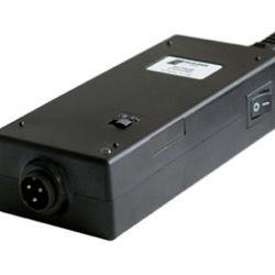 24V Controller