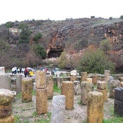 Caesarea-Philippi