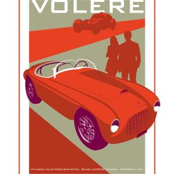 08 - Craig Rouse - Graphic Design