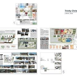 Presentation Credit: H+L Architecture
