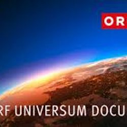 ORF BBC Discovery documentary narrator