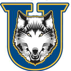 Lakehead University Athletics from Beginning - online registration