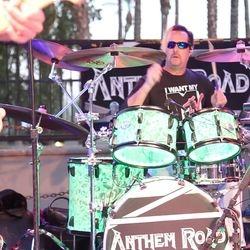 Anthem Road Los Angeles Vegas Cover Band Pop Rock Dance  Vegas