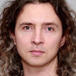 ALEXEY AVERKIN, actor
