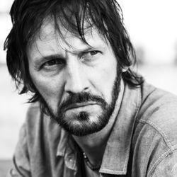 BOGDAN FARCAS, actor