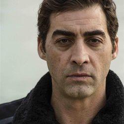 GIOVANNI CIRFIERA, actor