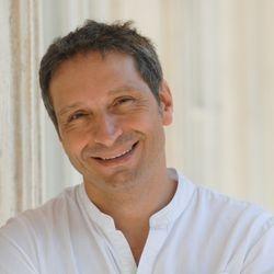 BOGDAN ZSOLT, actor