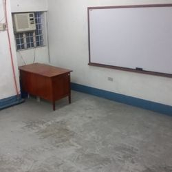 Vicmar Plaza, seminar space for rent. located at P. Burgos St. Batangas City poblacion. call 043-984-3231
