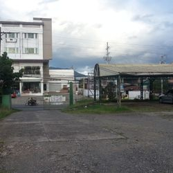 Lipa City warehouse for sale