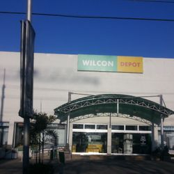 3 ha lot is very near Wilcon Depot along Batangas City Diversion Road.