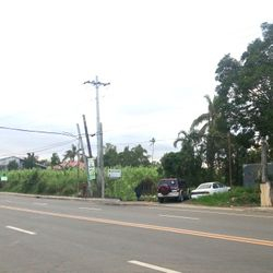 Lipa City properties for sale