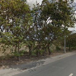 6.1 hectare lot for sale infront of Honda Cars, Batangas City Diversion Road.