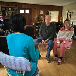 Beairshelle sits down with viewers who reached out to her with concerns of county abuse and fraud.