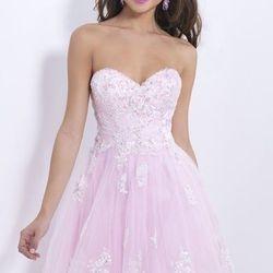Blush Style #9878