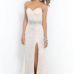 Blush Style #9937