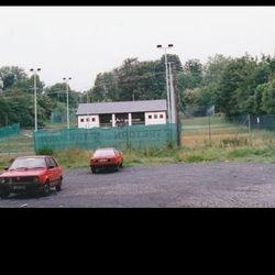 Cavan Lawn Tennis Club, Cavan town