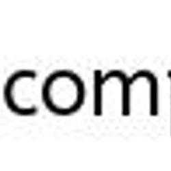 Credit life/Disability