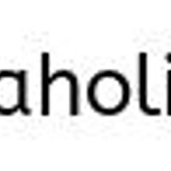 Our first camping pod