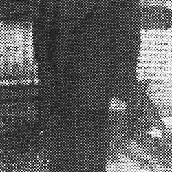 Rev. H. C. Kephart 1937-1942