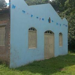 Nossa Senhora do Livramento Cameta Pará.
