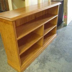 furniture polishing perth