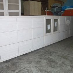 furniture liming perth