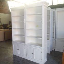 doenich custom furniture perth