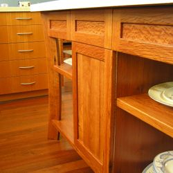 custom furniture perth