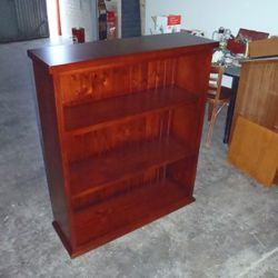 furniture polishing perth