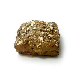 Waldkorn rozijnen noten  Bonkie