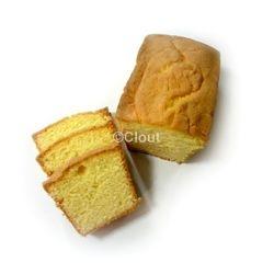 Kleine cake
