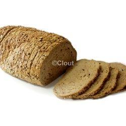 Meisterbrood