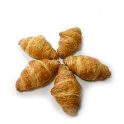 Mini croissantjes