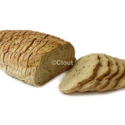 Oogstbrood