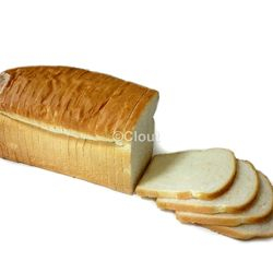 Roomboter brood