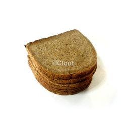 Schinckenbrood
