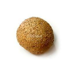 Sezam bol
