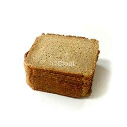 Sterre brood