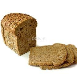 Zonnepit brood volkoren